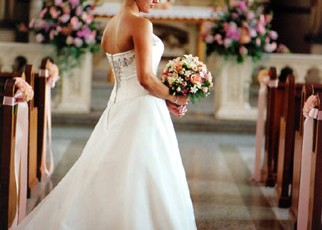 Seattle_wedding_2