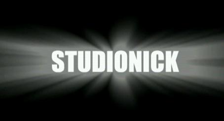 Sigla Studionick
